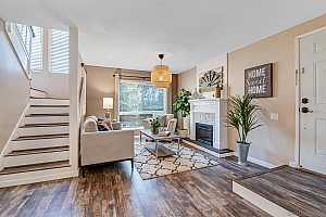 More Details about MLS # 210014431 : 7803 TOMMY DR 66