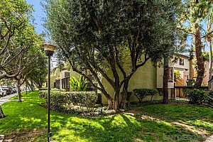 More Details about MLS # 210015040 : 7940 MISSION CENTER COURT A