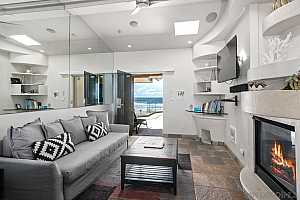 More Details about MLS # 210007014 : 3443 OCEAN FRONT G
