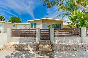 More Details about MLS # 210015168 : 1607 CALLE COLORADO