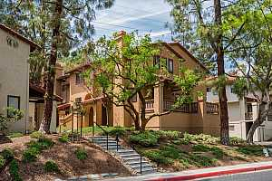More Details about MLS # 210015235 : 5822 MISSION CENTER RD B