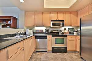 More Details about MLS # 210015450 : 2400 5TH AVE 138