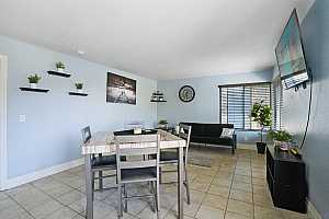 More Details about MLS # 210015650 : 8731 GRAVES AVE 58
