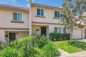 More Details about MLS # 210016012 : 5528 CAMINITO KATERINA