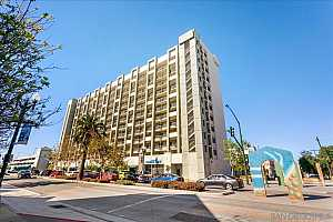 More Details about MLS # 210014792 : 801 NATIONAL CITY BLVD 216