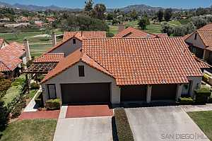 More Details about MLS # 210016232 : 12223 BAJADA RD