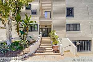 More Details about MLS # 210016341 : 270 DAHLIA AVE 12