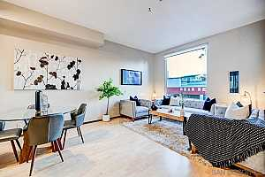 More Details about MLS # 210016434 : 721 9TH AVE 4