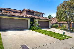 More Details about MLS # 210016636 : 16016 BIG SPRINGS WAY