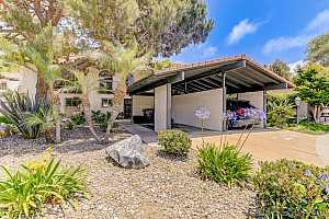 More Details about MLS # 210016963 : 4056 LOMA RIVIERA CIR