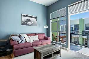 More Details about MLS # 210017360 : 777 6TH AVE 434