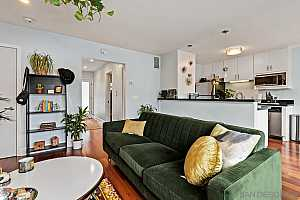 More Details about MLS # 210017591 : 3907 GEORGIA ST 5