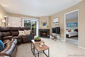 More Details about MLS # 210017795 : 8356 VIA SONOMA B