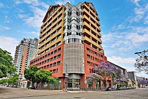 More Details about MLS # 210017868 : 350 W ASH ST 903