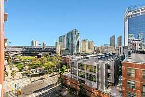 More Details about MLS # 210018071 : 427 9TH AVE 705