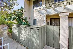 More Details about MLS # 210001950 : 3954 60TH ST 90