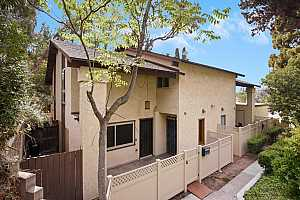 More Details about MLS # 210018331 : 5329 CAMINITO MINDY