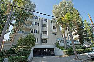 More Details about MLS # 210013072 : 1940 3RD AVE 204