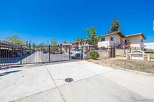 More Details about MLS # 210013141 : 240 W LINCOLN AVE 15