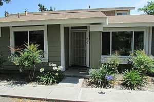 More Details about MLS # 210018341 : 828 MALIBU POINT WAY