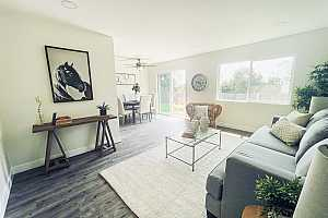 More Details about MLS # 210016681 : 3670 AREY DR 2