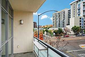 More Details about MLS # 210017184 : 550 15TH STREET 206