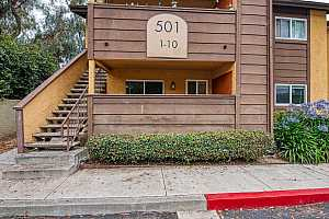 More Details about MLS # 210018347 : 501 CALLE MONTECITO 1