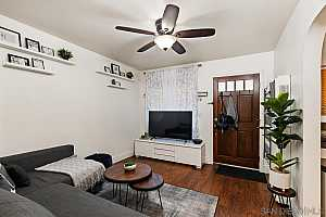 More Details about MLS # 210018379 : 320 J AVE 72