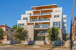 More Details about MLS # 210018506 : 2750 4TH AVE 401