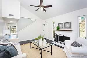 More Details about MLS # 210018527 : 10677 CAMINITO DERECHO
