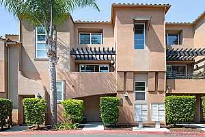 More Details about MLS # 210019110 : 2782 ESCALA CIRCLE