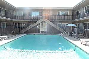 More Details about MLS # 210019129 : 4120 KANSAS ST 10