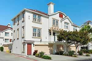 More Details about MLS # 210019341 : 815 HARBOR CLIFF WAY 252