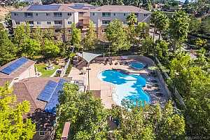 More Details about MLS # 210019378 : 7671 MISSION GORGE 95