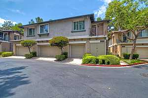 More Details about MLS # 210018287 : 9717 WEST CANYON TERRACE 2