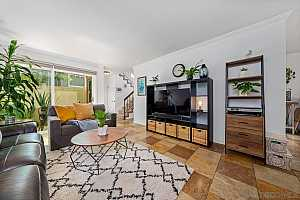 More Details about MLS # 210019724 : 7830 NIGHTINGALE WAY