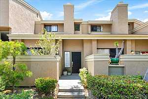 More Details about MLS # 210020127 : 3230 CAMINITO EASTBLUFF 72