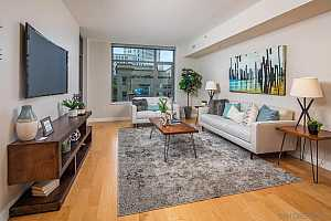 More Details about MLS # 210019538 : 1441 9TH AVE 508
