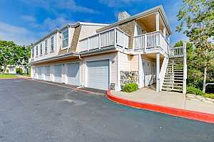 More Details about MLS # 210016919 : 5078 VIA MANOS F