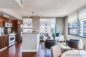 More Details about MLS # 210020397 : 350 11TH AVE 731