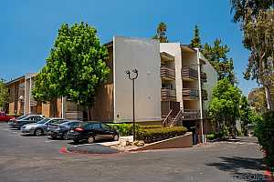 More Details about MLS # 210020084 : 1615 HOTEL CIR S D102