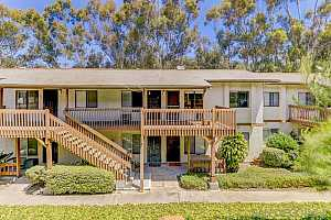 More Details about MLS # 210020678 : 6394 RANCHO MISSION ROAD 110