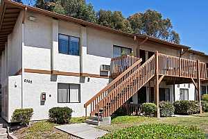 More Details about MLS # 210019922 : 6366 RANCHO MISSION RD 824