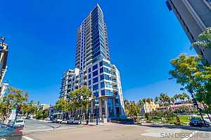 More Details about MLS # 210020822 : 1441 9TH AVENUE 308
