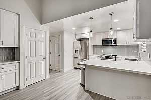 More Details about MLS # 210020919 : 8348 VIA SONOMA F