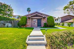 More Details about MLS # 210020971 : 8269 ECHO DELL ROAD