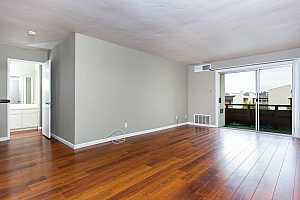 More Details about MLS # 210021191 : 1621 HOTEL CIRCLE SOUTH E-216