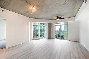 More Details about MLS # 210019551 : 801 ASH STREET 503