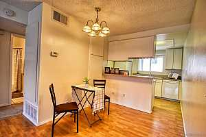 More Details about MLS # 210021243 : 6069 RANCHO MISSION ROAD 202