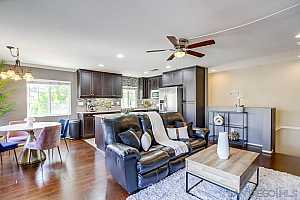 More Details about MLS # 210021284 : 1432 WATER LILY DR 6